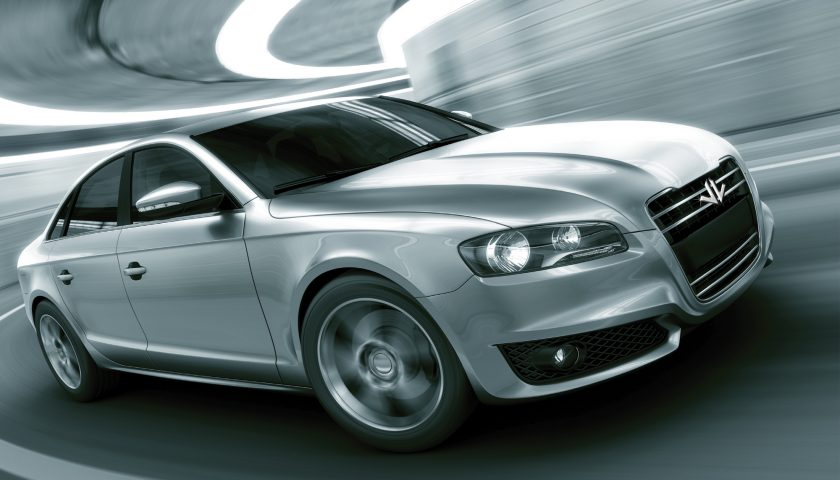 Automotive Advertising Agencies Must Promote Training To Help Them Sell More Cars And Services