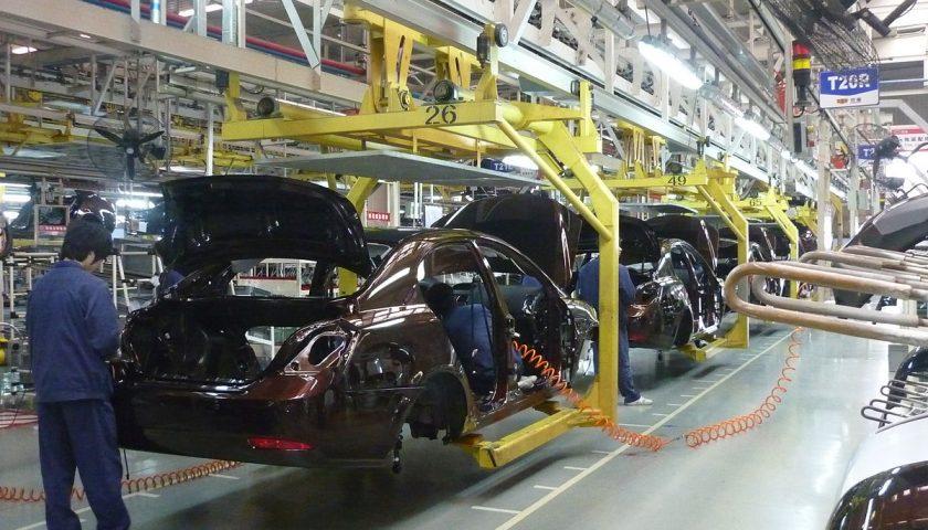 Automotive Technical Schools