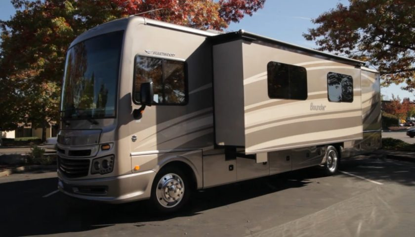 7 Ultimate Steps For Downsizing to Prepare For Your RV Lifestyle