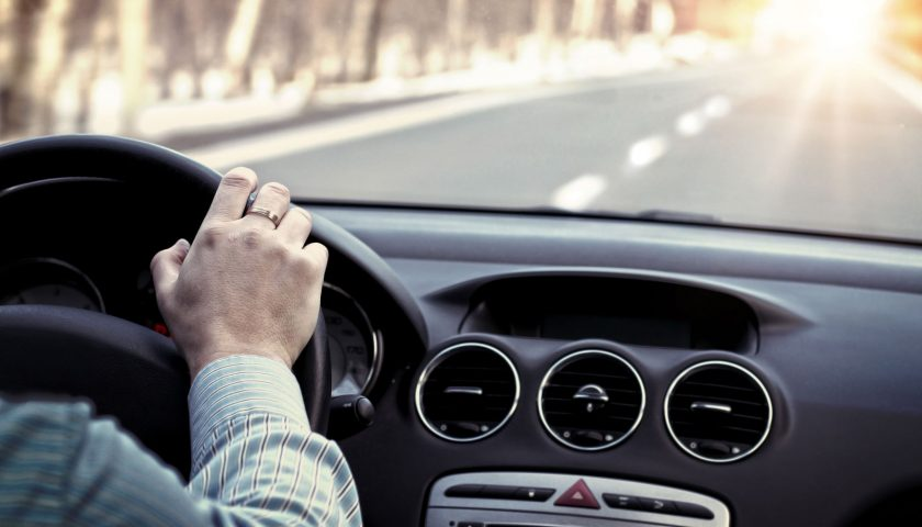 How to Choose a Good Driving School WestChester NY?