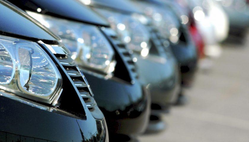 Professional Car Rental Companies