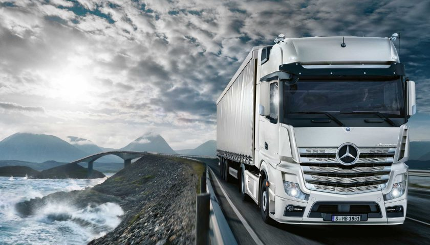 What Is a CDL?