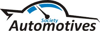Society of Automotive